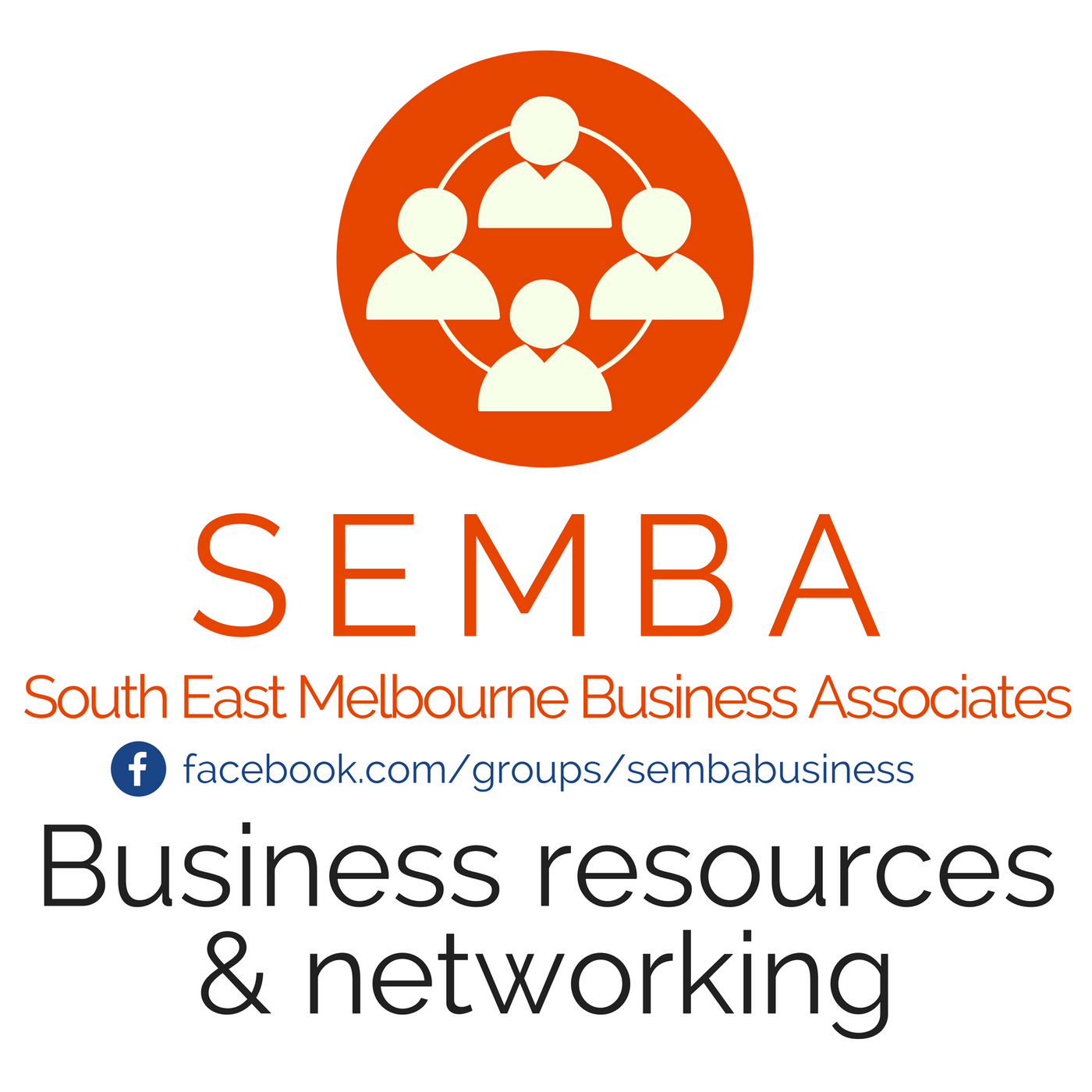 SEMBA Business Resources