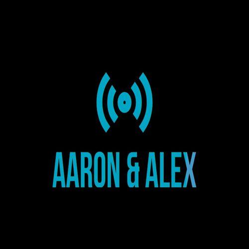 Aaron & Alex