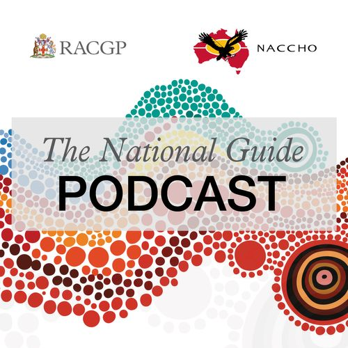RACGP exam special – OSCE preparation podcast: Part 1