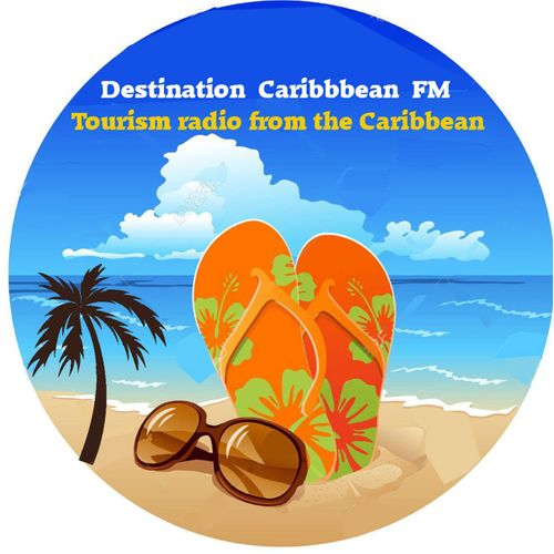 Jan shares her Barbados experiences