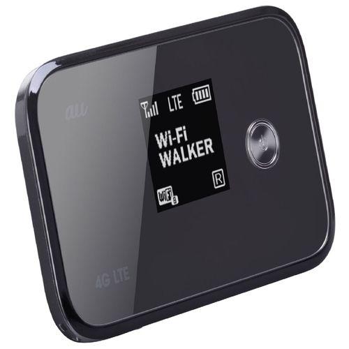 Pocket wifi rental Japan