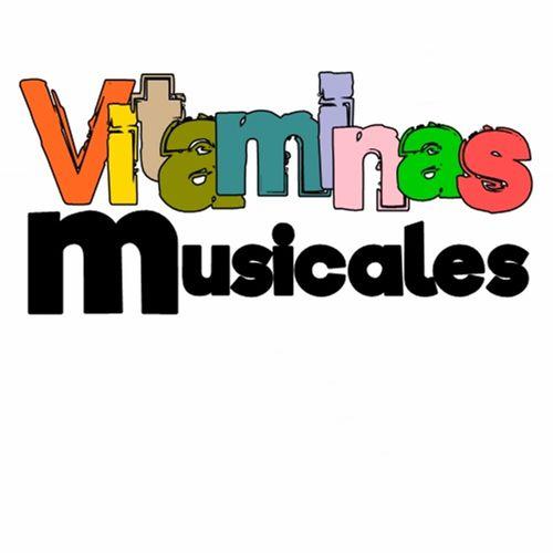 Vitaminas Musicales