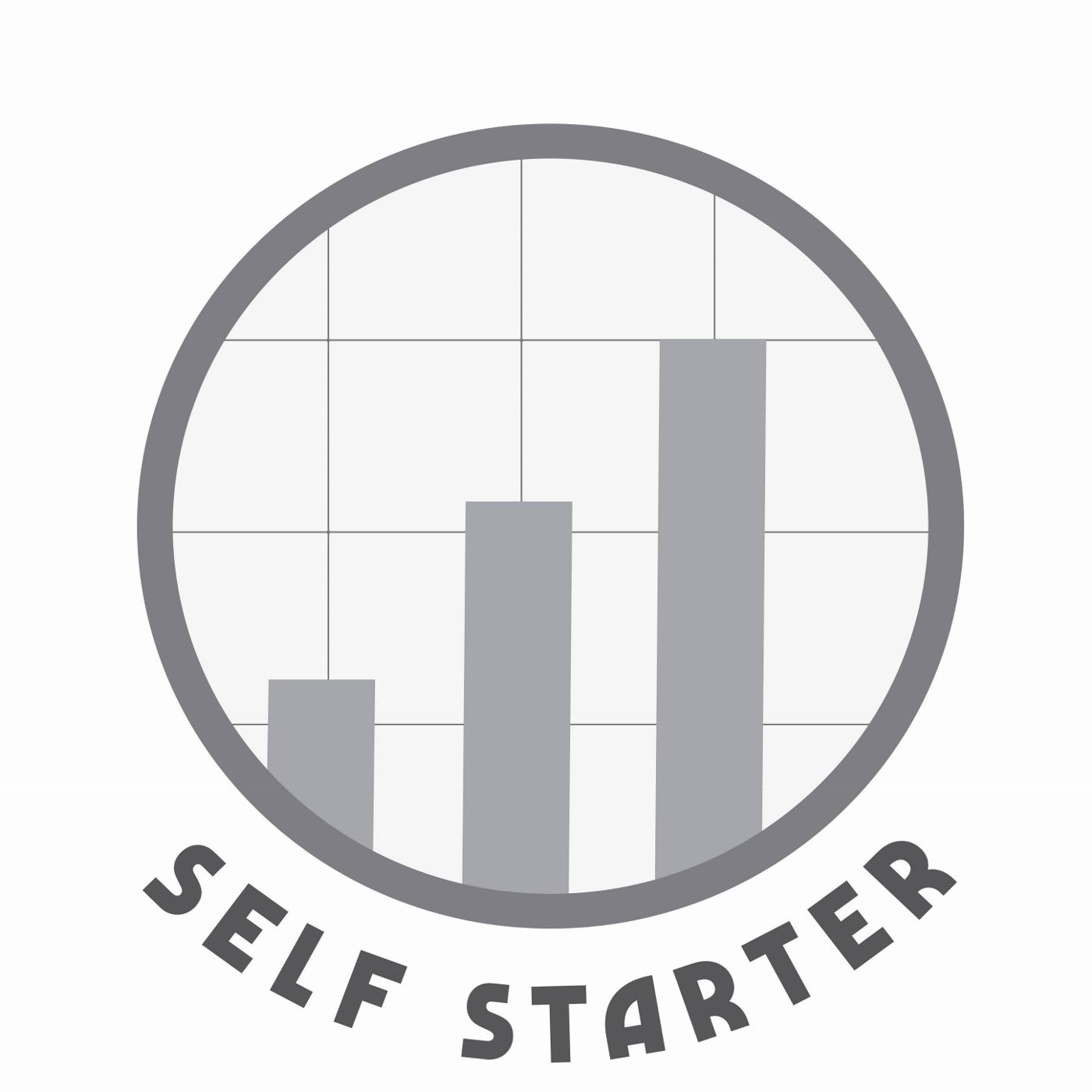 Self Starter - Whooshkaa