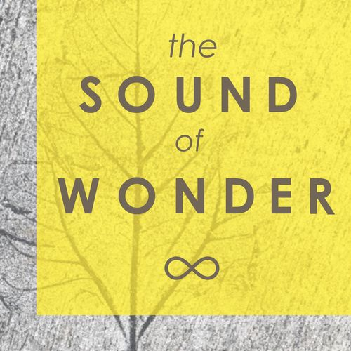 The Sound of Wonder