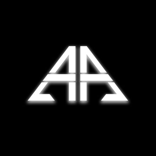 Aaron Seymour (Soundcloud)