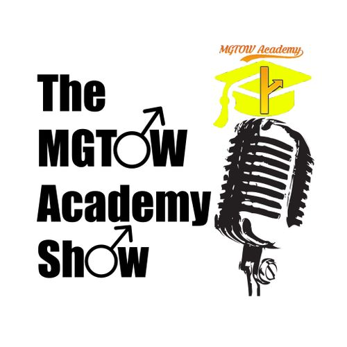 The MGTOW Academy Show
