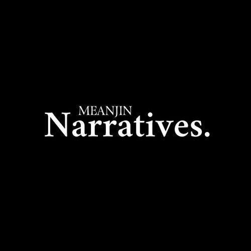 Narratives