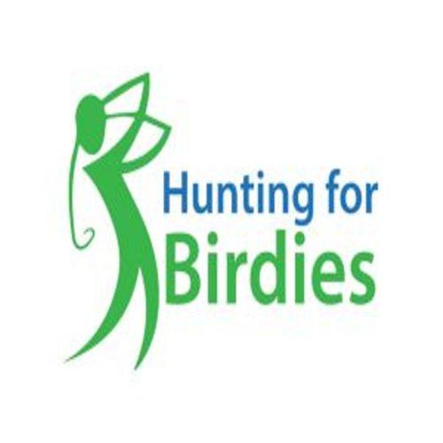 Hunting For Birdies