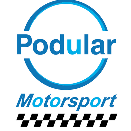Podular Motorsport