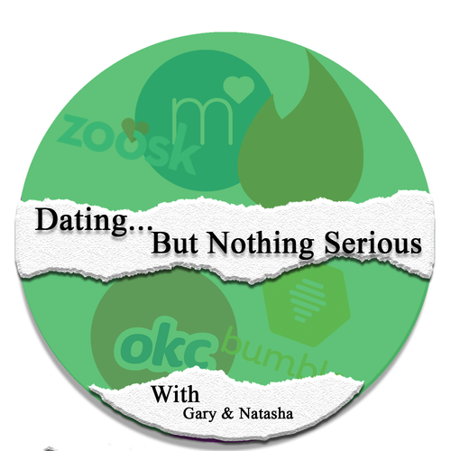 Advertiser dating