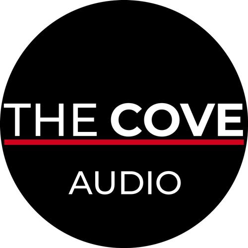 The Cove Audio