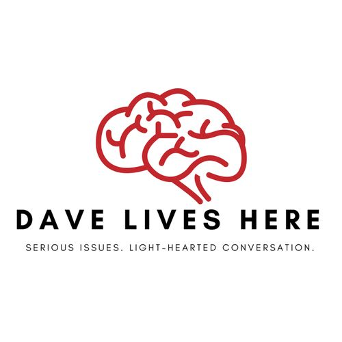 Dave Lives Here
