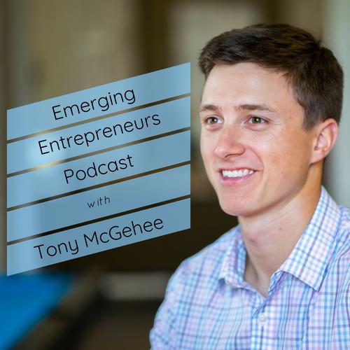 Emerging Entrepreneurs Podcast