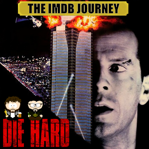 The Imdb Journey Whooshkaa Free Podcaster Hosting And Advertiser
