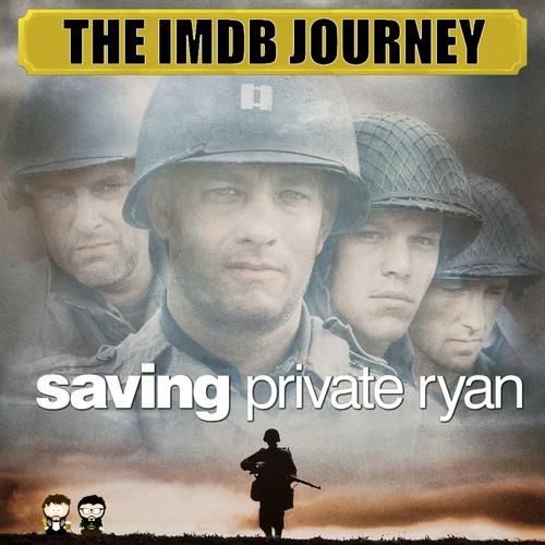 sicario day of the soldado imdb trivia