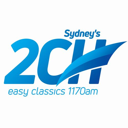 2CH Sydney