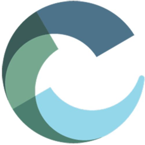 Charis Fellowship tech podcast