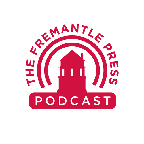 The Fremantle Press Podcast