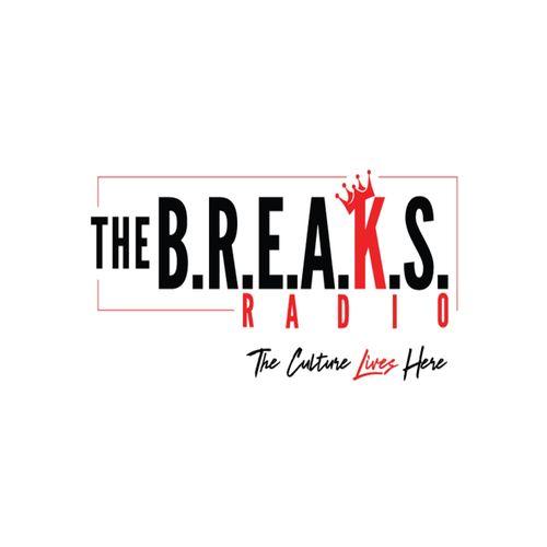 THE B.R.E.A.K.S. RADIO