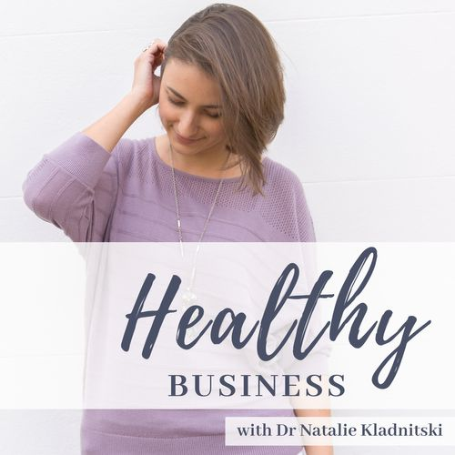 Healthy Business