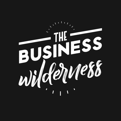 The Business Wilderness
