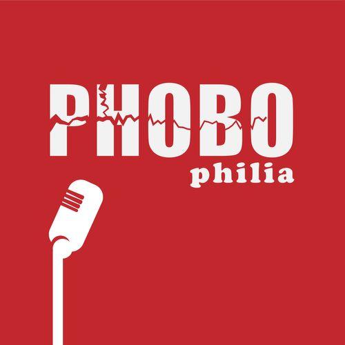 Phobophilia