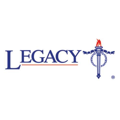 Legacy Week