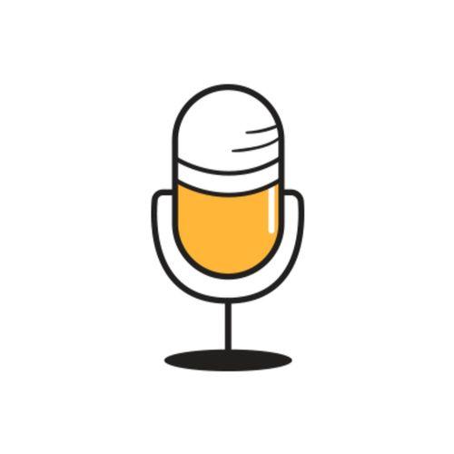 Bora marcar? Podcast