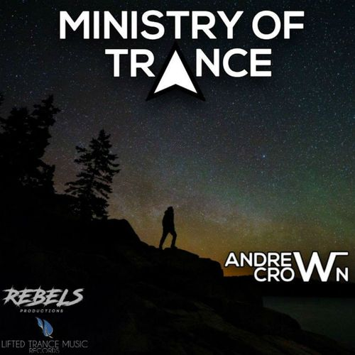 Ministry Of Trance