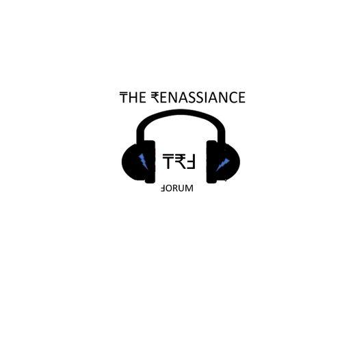 The Renaissance Forum