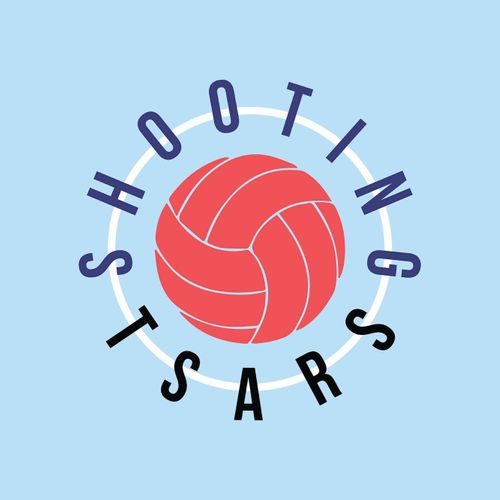 Shooting Tsars EPL Podcast