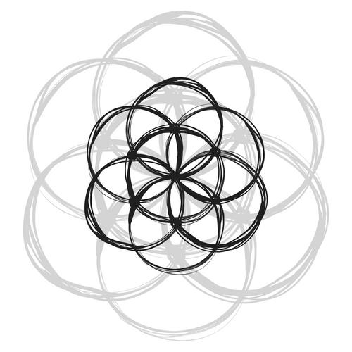 Meditaciones Vivirmindfulness.com