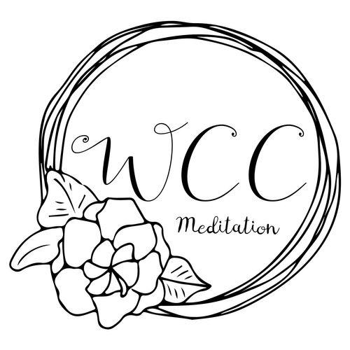 WCC Subscription Meditations