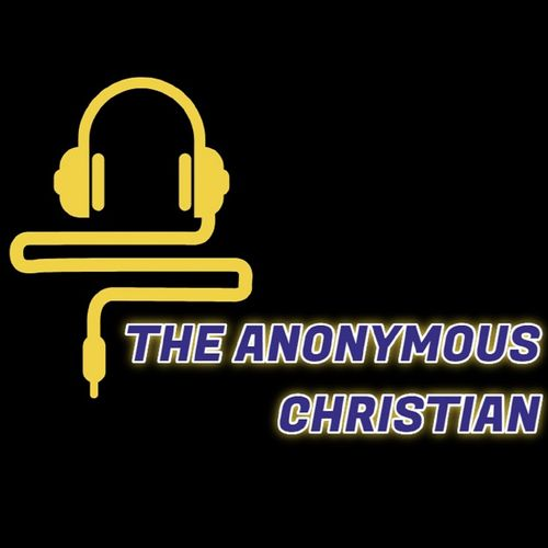 The Anonymous Christian
