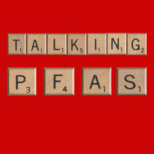 TalkingPFAS