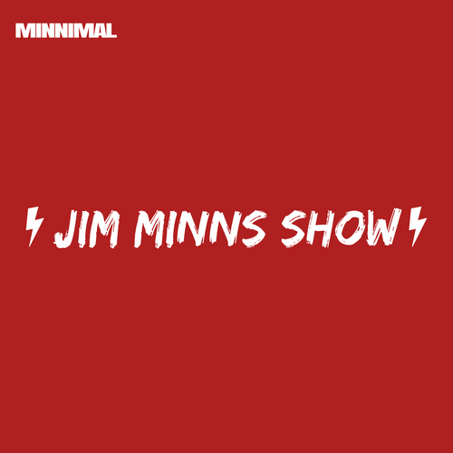 The Jim Minns Show