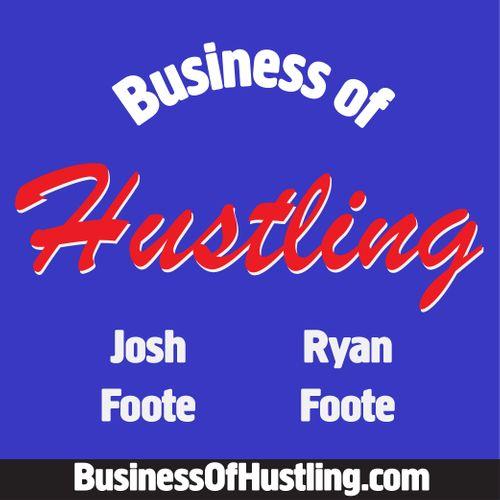 Business of Hustling