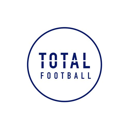 TotalFootball NZ