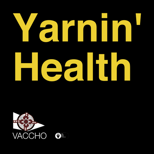 Yarnin' Health