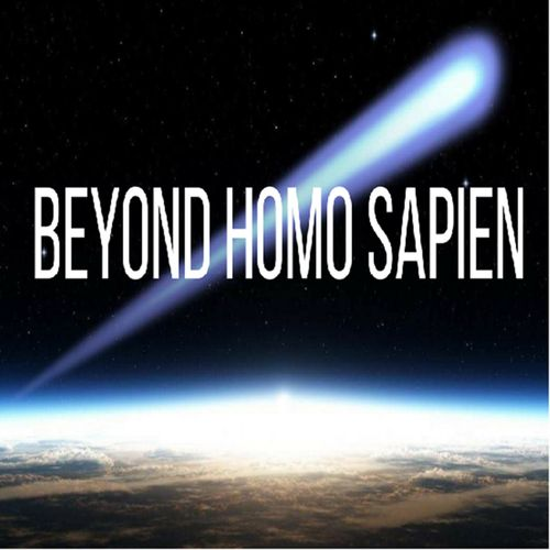 Beyond Homo Sapien: Emerging Technologies And Ideas Are Evolving The Species