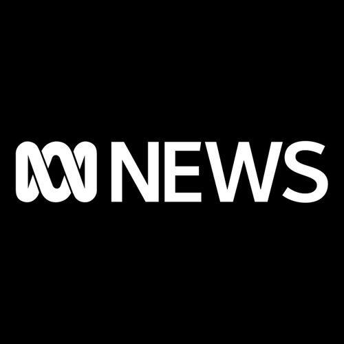 ABC Canberra News