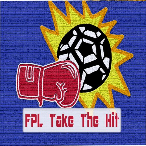 FPL Take The Hit Podcast