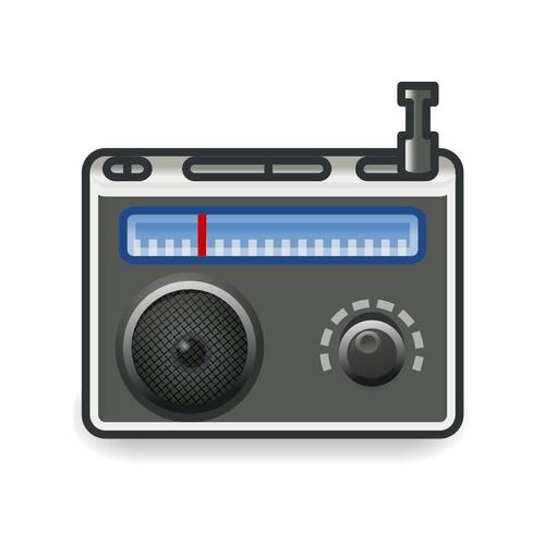 Recuerdos de Radio