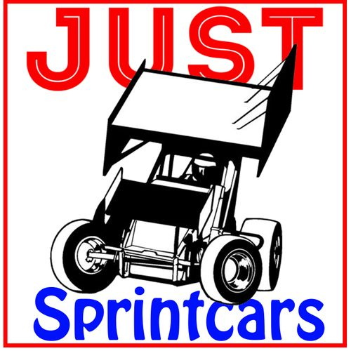 The Just Sprintcars Podcast