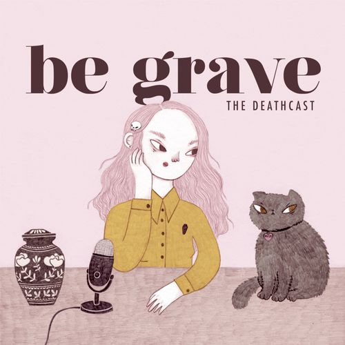 Be Grave