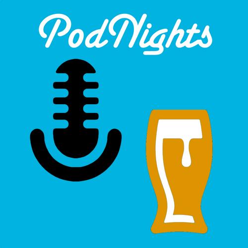 Podcast de PodNights