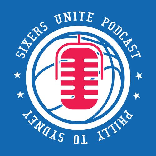 Sixers Unite Podcast