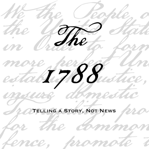 The 1788