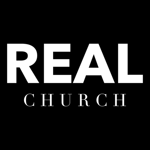 REAL Church Podcast