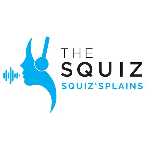 Squiz'splains